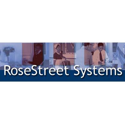 RoseStreet-Guest-Manager-pms-partner-logo