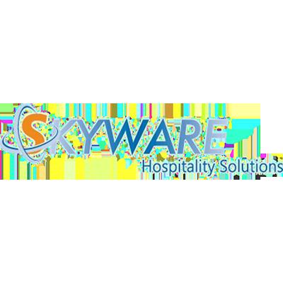 Skyware