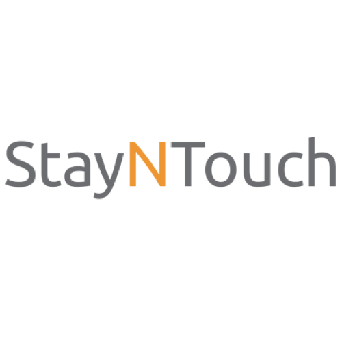 StayNTouch-partner-logo