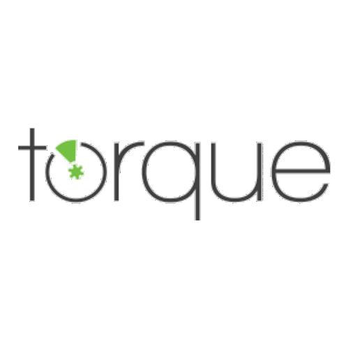 Torque-pms-partner-logo