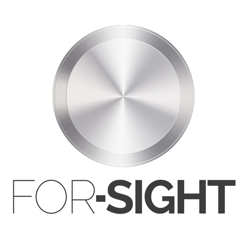 for-sight-pms-partner-logo