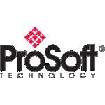 prosoft-pms-partner-logo