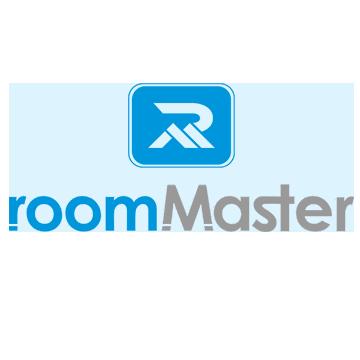 roomMaster-pms-partner-logo