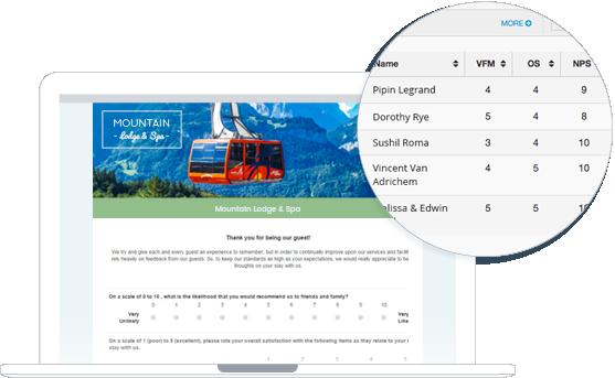 valuable-guest-feedback-surveys