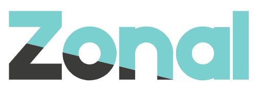 Zonal-PMS-logo