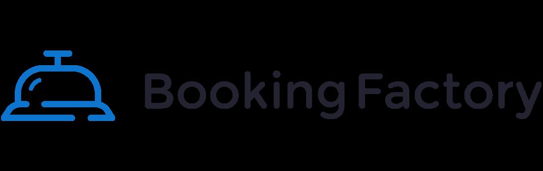 booking-factory-pms-partner-logo