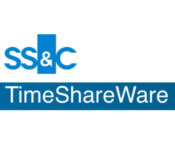 timeshareware-partner-logo